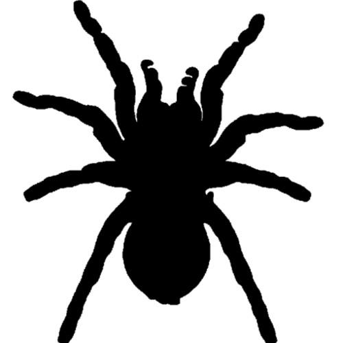 nickfelipe09's avatar
