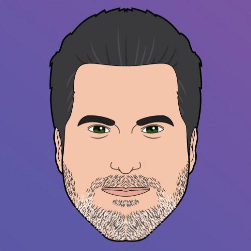 BLACKSWAN's avatar