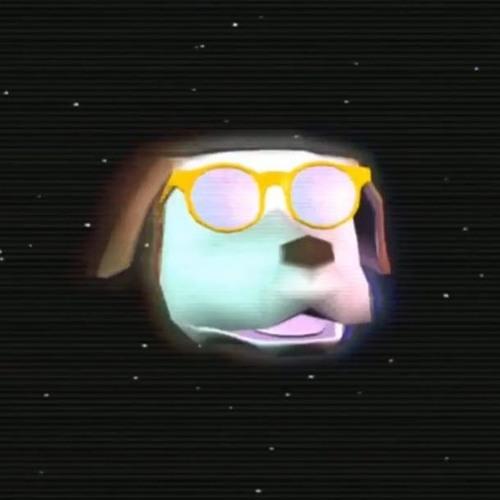 Sssekhto's avatar