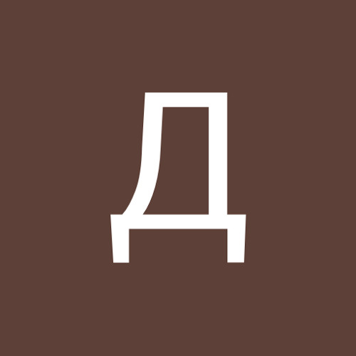 Динияр Нурмаммедов's avatar