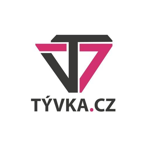 TyvkaCZ's avatar