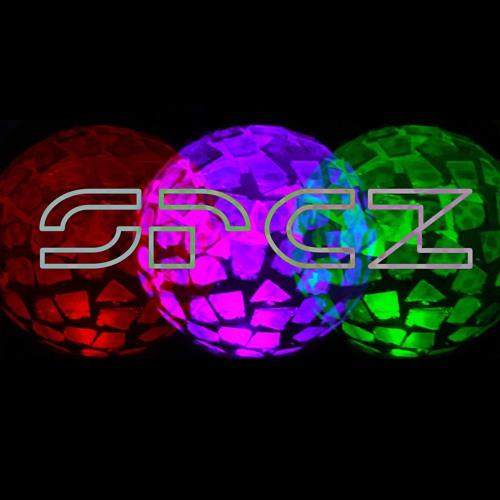 SPCZ's avatar