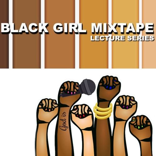 Black Girl Mixtape's avatar