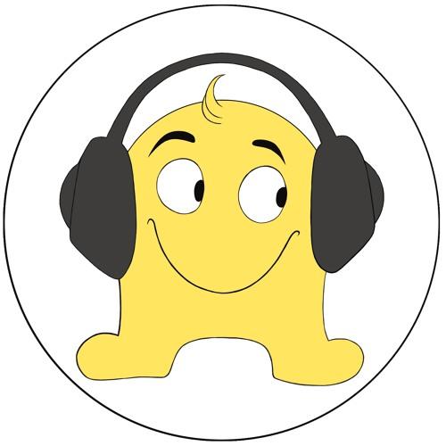 Audiomama's avatar