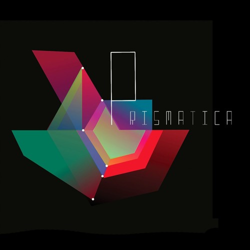 Prismatica's avatar