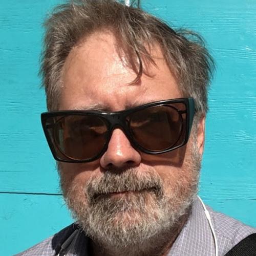 Tom Sloper's avatar