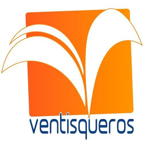 Radio Ventisqueros's avatar