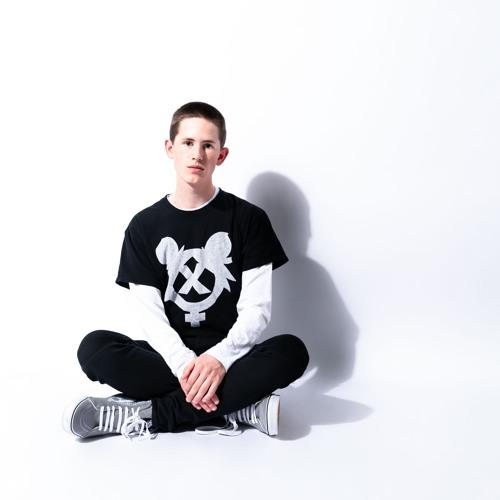 TEEO's avatar