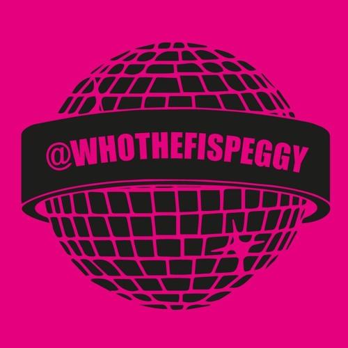whothefispeggy's avatar