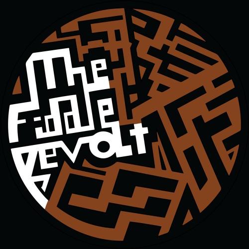The Fiddle Revolt's avatar