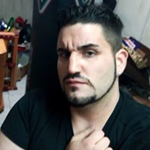 benyo's avatar