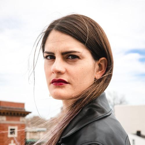 Sarah Elizabeth Haines's avatar