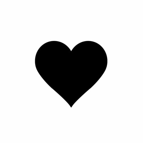 LOVER BOY's avatar