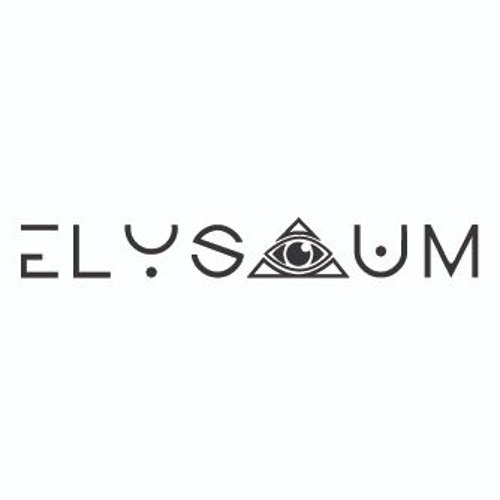 Elysium Gathering's avatar