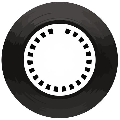 tinovalent's avatar