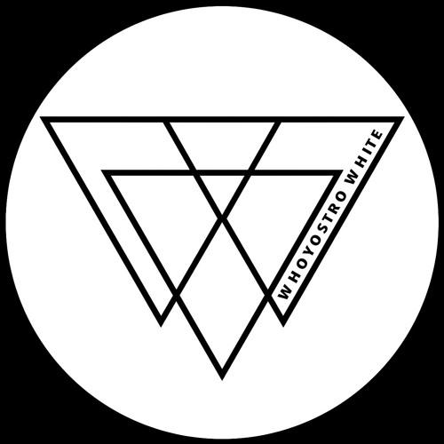 Whoyostro White's avatar