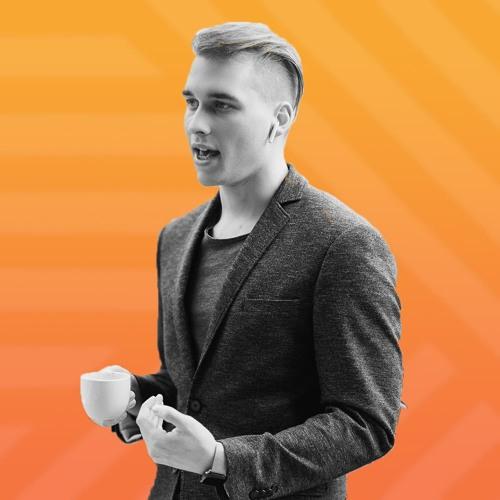 Online Vállalkozói Szabadság Podcast's avatar