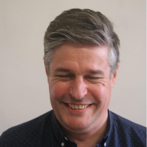 Matthew Dudley's avatar