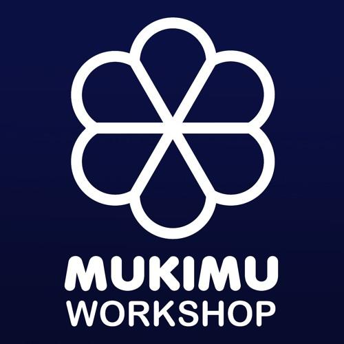 MUKIMU workshop's avatar