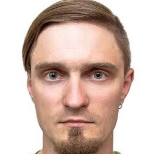 Олег Яцив's avatar