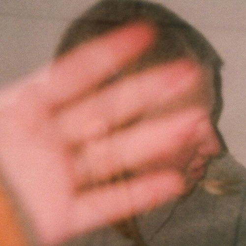 beez's avatar