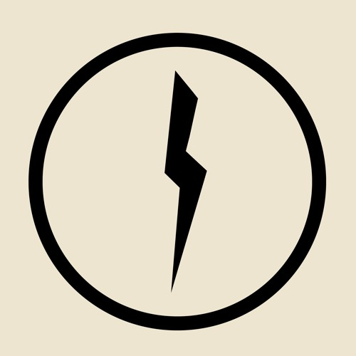 Blitz rave's avatar