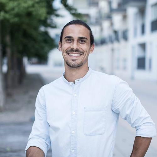 Timo Specht's avatar