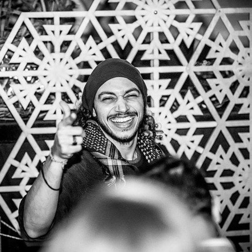 AzAz - Sounds Of The East (SOTE) صوتي's avatar