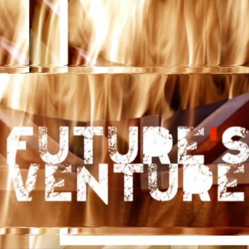 Future's Venture Recordings's avatar