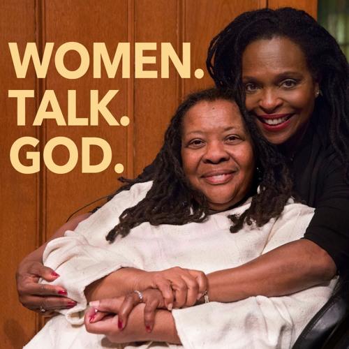 Women. Talk. God.'s avatar