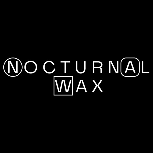 Nocturnal Wax's avatar