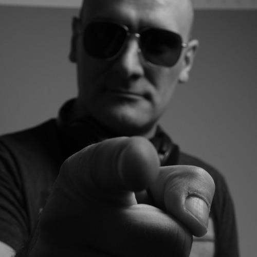 DJ  Sloba Jovanovic's avatar