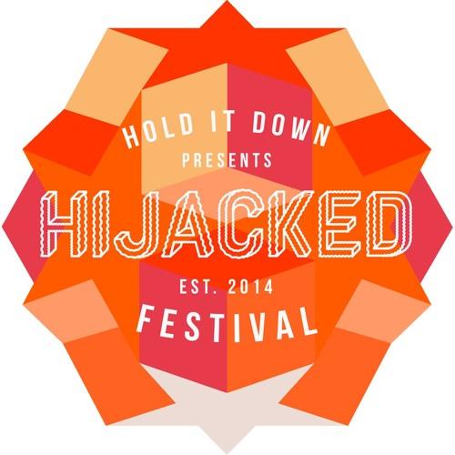 HijackedFestival's avatar
