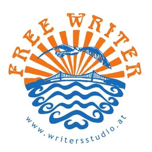 writers'studio Wien's avatar