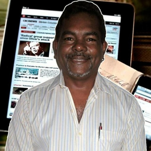 Ney Barbosa's avatar