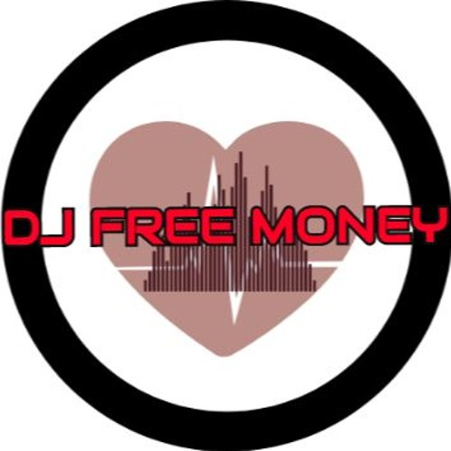 DJFREEMONEY's avatar