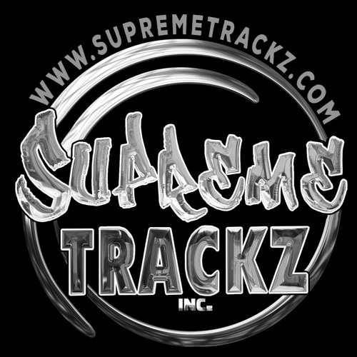 supreme trackz 2 (Beats)'s avatar