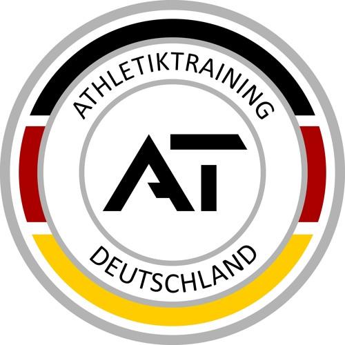Athletiktraining Deutschland's avatar