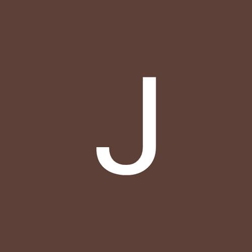 JOHN BENET's avatar