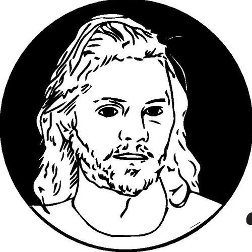 Bart Lommen Music's avatar