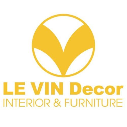 LeVin Decor's avatar
