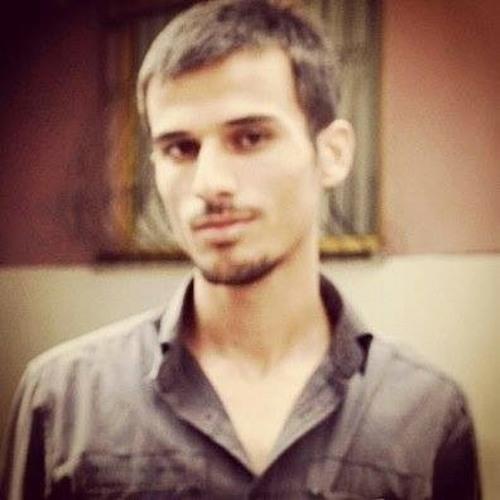 Hüseyin Mahir Güngören's avatar