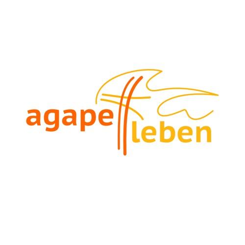 Agape leben's avatar
