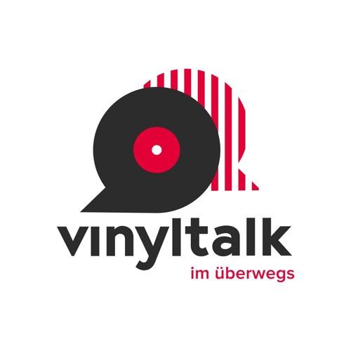 vinyltalk | überwegs's avatar