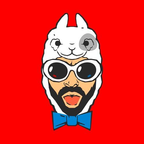 Иван Барлама's avatar