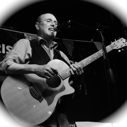 Brian Inglis music's avatar