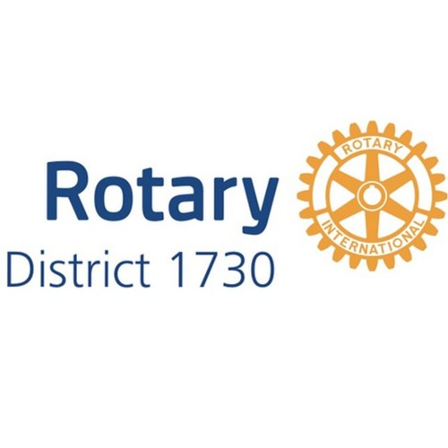Rotary District 1730's avatar