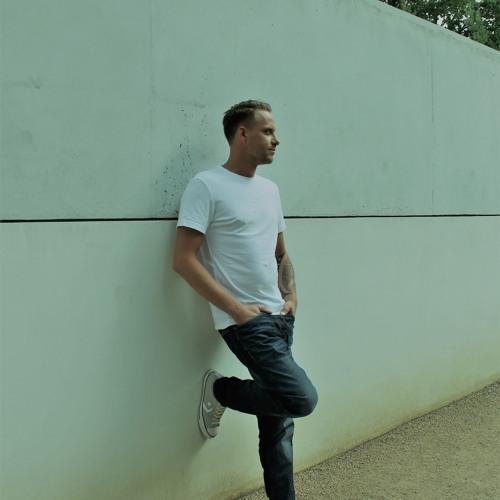 Bastian Fuchs's avatar