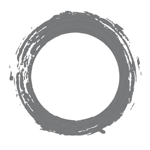 Oasis Church's avatar