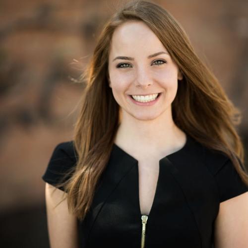 Grace Hale, Composer's avatar